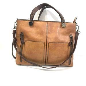 Grace Callie Handbag